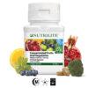 Koncentrat z owoców i warzyw NUTRILITE- 60 tabl.