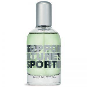 Zapach dla mężczyzn OPPORTUNE™ SPORT