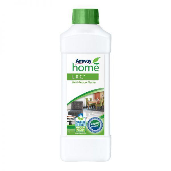 Uniwersalny płyn czyszczący Multi-Purpose Cleaner L.O.C.