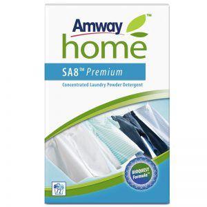Proszek do prania SA8™ Premium