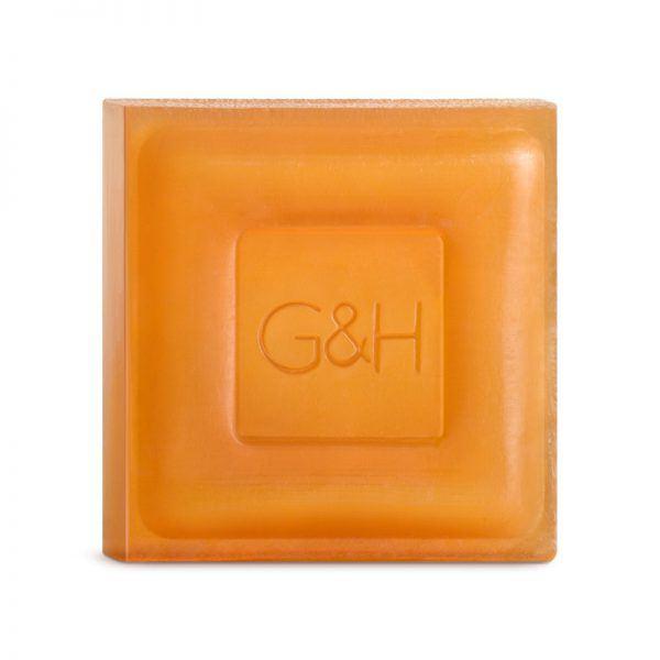Mydło do twarzy G&H NOURISH+™