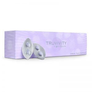 TRUVIVITY BY NUTRILITE™ OxiBeauty™ Beauty Supplement