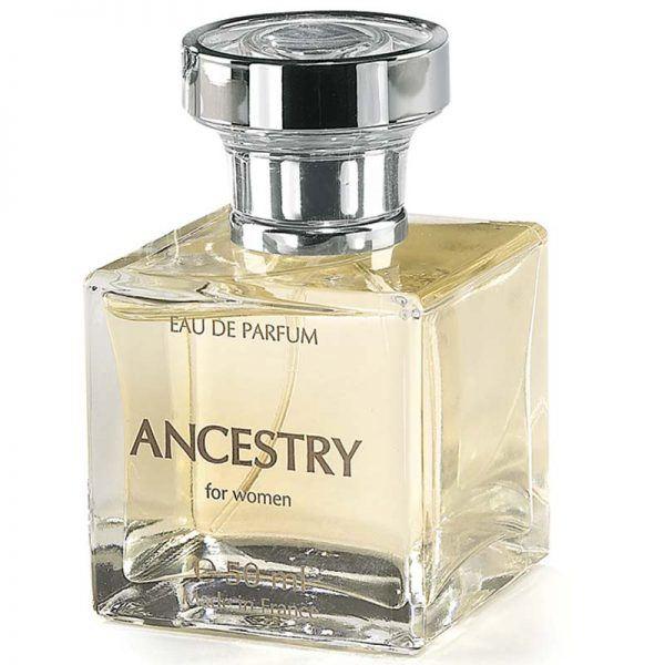 Zapach dla kobiet ANCESTRY