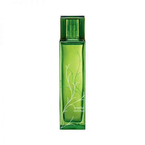 Spray do ciała dla kobiet WISTFUL™ Aroma