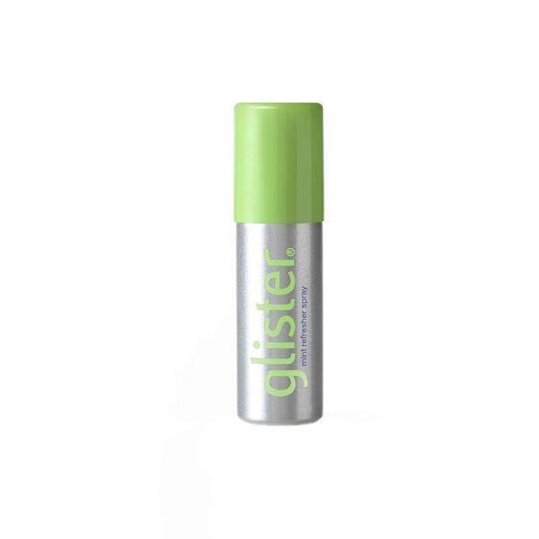Spray odświeżający do ust GLISTER