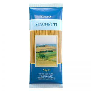 Makaron spaghetti AMWAY