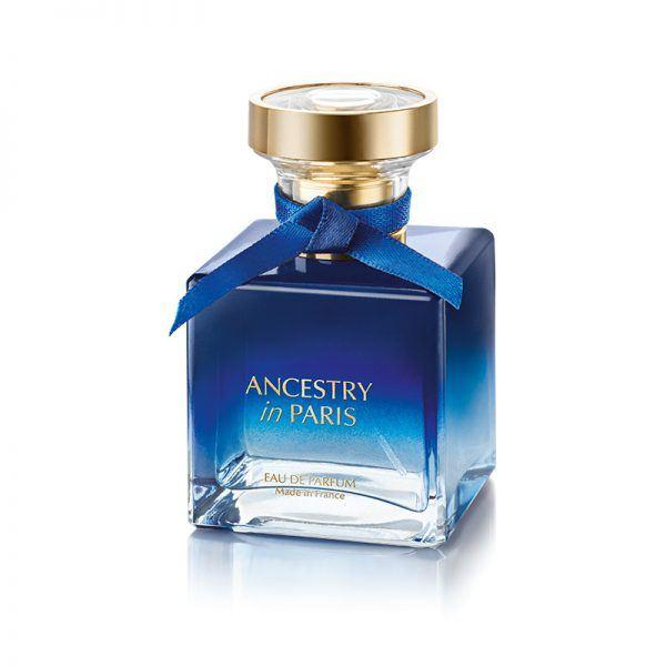 Zapach dla kobiet ANCESTRY™ in PARIS