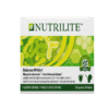 Nutrilite™ Balance Within - 30 saszetek